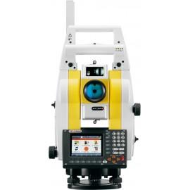 "Zoom 80 5"" A10 Servo — тахеометр GeoMax"