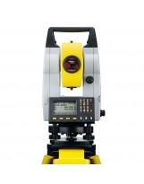 """Zipp10R 5"""" — тахеометр Geomax"""