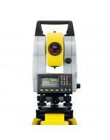 """Zipp10R 2"""" — тахеометр Geomax"""