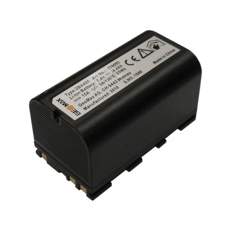 http://geospb.ru/3996-thickbox_default/akkumulyator-geomax-zba400.jpg