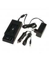 Зарядное устройство GGKL211