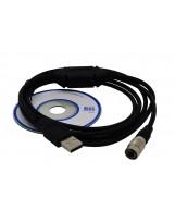 Интерфейсный кабель F5-T