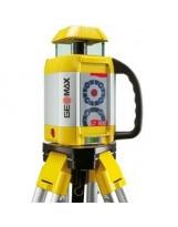 Ротационный лазерный нивелир GeoMax ZLT200