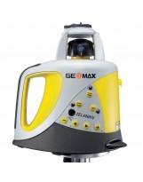 Ротационный лазерный нивелир GeoMax ZEL400HV