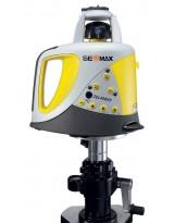 Ротационный лазерный нивелир GeoMax ZEL400H+