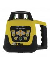 Ротационный лазерный нивелир Redtrace SMART 400