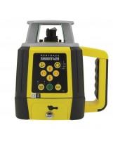 Ротационный лазерный нивелир Redtrace SMART 420