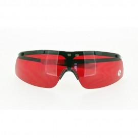 Очки защитные Leica GLB30