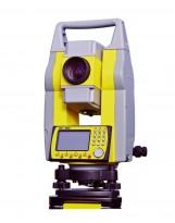 Тахеометр GeoMax Zoom 20, 7'' A4