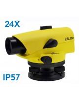 Оптический нивелир ZAL324 GeoMax