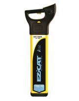 Трассоискатель EZiCAT i550