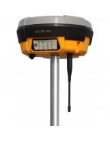 GNSS приемник South S82-2013 GSM/УКВ