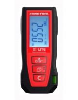 CONDTROL X1-Lite — лазерный дальномер