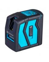 Нивелир лазерный Instrumax ELEMENT 2D