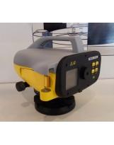 Нивелир цифровой Geomax ZDL700 БУ