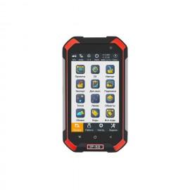 Контроллер BV6000 для ПО LandStar 7 (Android)