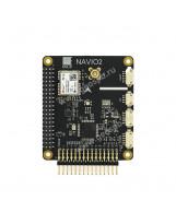 Модуль автопилота Emlid Navio2