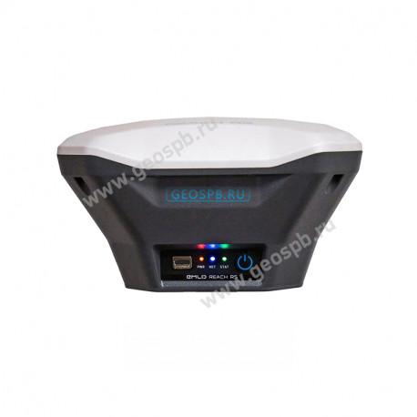Emlid RS+ мультисистемный GPS приемник
