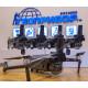 Геодезический квадрокоптер DJI Mavic 2 PRO Geobox RTK/ PPK