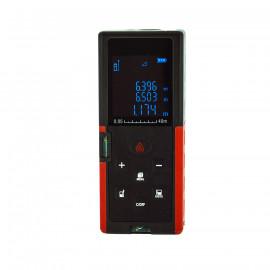 Дальномер лазерный Redtrace METR-40
