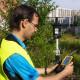 Geobox ForaFIX-1 мультисистемный GPS приемник