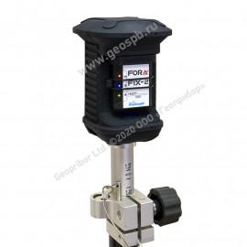GPS приемник Geobox ForaFIX-2 L1L2