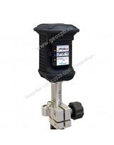 GPS приемник Geobox ForaFIX-2 L1L2 (184 канала)