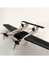 Беспилотный аппарат EDU FIXAR