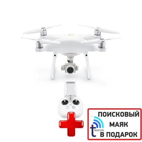 Квадрокоптер Phantom 4 Pro V2.0