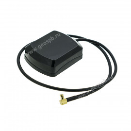 GPS L1 антенна Emlid Navio2 ANT102