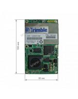 GPS OEM модуль Trimble BD970
