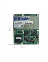 GPS OEM модуль Trimble BD982