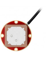 GPS L1 антенна Tallysman TW1722 с предварительной фильтрацией