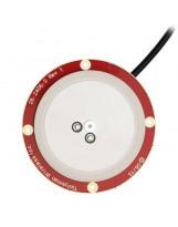 GPS L1 антенна Tallysman TW2708 c предварительной фильтрацией