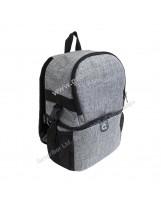 Рюкзак для квадрокоптера DJI Mavic 2 Geоbox UAVPACK