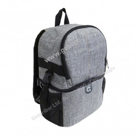 Рюкзак для GNSS Geobox RTKPACK-3