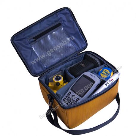 Универсальная сумка Geobox DEPACK-3