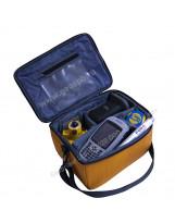 Универсальная сумка Geobox DEPACK-4