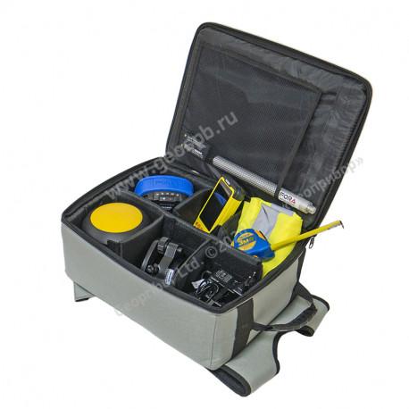 Универсальный рюкзак GEOBOX DEPACK-3