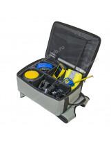 Универсальный рюкзак-кейс Geobox DEPACK-3