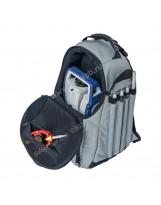 Универсальный рюкзак Geobox UNIVER