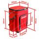 Рюкзак DEPACK-1 GEOBOX