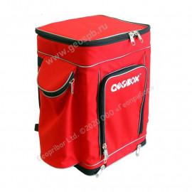Рюкзак GEOBOX DEPACK-1