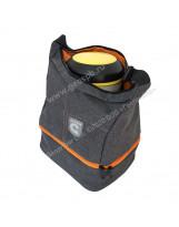 Универсальная сумка Geobox RTKPACK