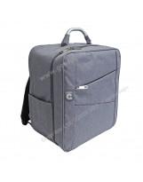 Рюкзак для квадрокоптера DJI Phantom Geоbox UAVPACK