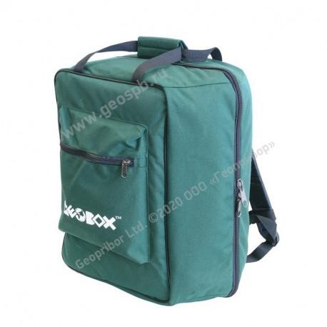 Рюкзак LEICAPACK GEOBOX