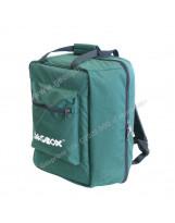 Рюкзак GEOBOX LEICAPACK