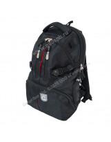Рюкзак для GNSS Geobox RTKPACK-2