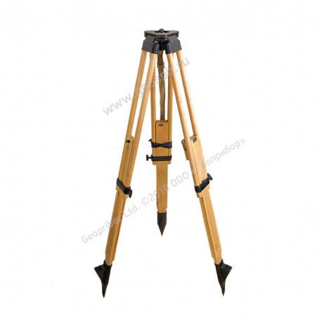 Штатив деревянный универсальный ШР-160