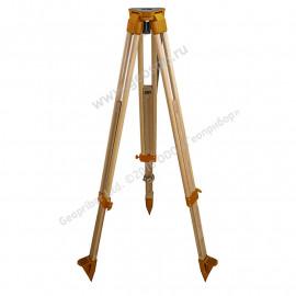 Штатив деревянный Geobox ТГ-5510